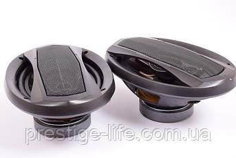 Авто акустика SP-6995 (6''*9'', 5-ти полос., 1200W), автомобильные колонки