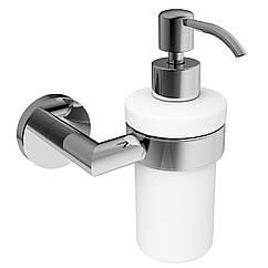 HRANICE дозатор для мыла, объем 210 мл