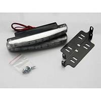 Дневные ходовые огни Safety DRL 2 шт (21210075)