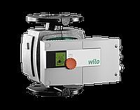 Циркуляционный насос WILO Stratos 25/1-12, фото 1
