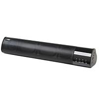 Портативная беспроводная колонка Super Bass Wireless Speaker Y38 Soundbar Черная
