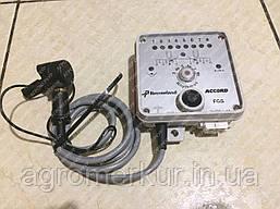 Компютор BOX 3/4S/5/6S/7/8S AC495103, фото 2