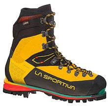 Ботинки La Sportiva Nepal Evo GTX 21M