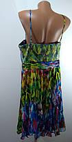 Нарядное новое платье без бирки Размер XXXL, фото 2