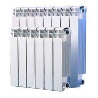 Биметаллический радиатор Bitherm 500/80 мм