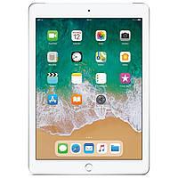 "Планшет Apple A1954 iPad 9.7"" WiFi 4G 128GB Silver (MR732RK/A)"