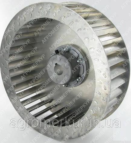 Вентилятор ac494732 Kverneland (Квернеленд), фото 2