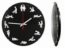 Часы настенные Камасутра 110-1081666