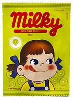 """Тканевая маска """"Киви"""" Holika Holika Peko Chan Pure Essence Jelly Mask Sheet"""