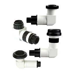 Адаптеры для фото / видео камер
