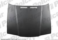 Капот для BMW модели 3 (E36), 12.90-03.00
