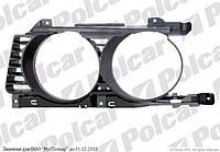 Решетка для BMW модели 5 (E34), SDN 88-95 +комби 92-3.97