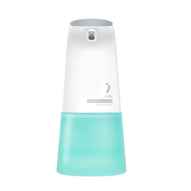 Автоматический дозатор для мыла Xiaomi Minij Auto Foaming Hand Wash