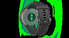 Смарт-часы Xiaomi Amazfit Verge Grey (Международная версия), фото 2