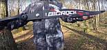 Карбоновий спортивний лук для стрільби Junxing f165 Сarbon ILF, фото 2