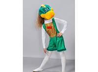 Детский карнавальный костюм Дракоша 342-3233107