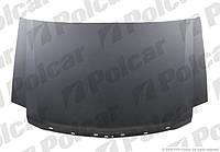 Капот для CADILLAC модели ESCALADE, 06-