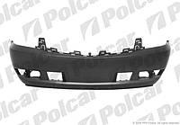 Бампер передний для CADILLAC модели ESCALADE, 06-