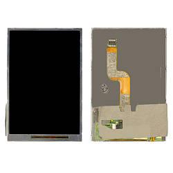 Дисплей (экран, матрица) для HTC A6161 Magic, G2 , без тачскрина