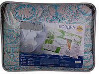 Одеяло ARDA (холлофайбер) 175х215, фото 1
