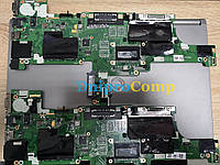 Плата для ноутбука LENOVO Thinkpad T440 I5-4200U - Bios Password
