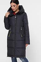 Куртка М-109 1060185917