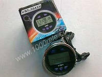 Часы электронные 2106 VST-7042V