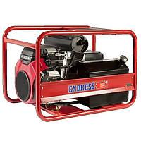 Бензиновый генератор Endress ESE 1306 HS-GT ES KRS