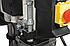 Сверлильный станок JET JDP-15T (380 В), фото 2