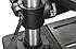 Сверлильный станок JET JDP-15T (380 В), фото 4