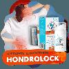 Hondrolock (Хондролок) - комплекс для суглобів