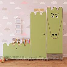 Комплект детской мебели Тоди