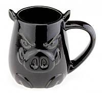 Чашка Свинья ( Кабан / Поросенок )
