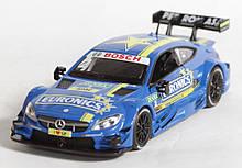 1:32 Автопром Mercedes - AMG C63 DTM