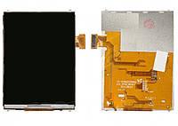Дисплей (LCD, экран) для Samsung Galaxy Y S5360, оригинал