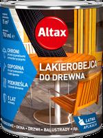 Altax Лакобейц для деревянных поверхностей