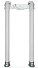 Арочний металодетектор БЛОКПОСТ РС Х 400 M K (4/2), фото 2