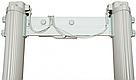 Арочний металодетектор БЛОКПОСТ РС Х 400 M K (4/2), фото 7