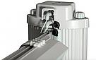 Арочний металодетектор БЛОКПОСТ РС Х 400 M K (4/2), фото 10