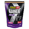 Гейнер Gainer Power Pro 4 кг Повер Про