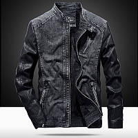 Мужская куртка AL-8551-10