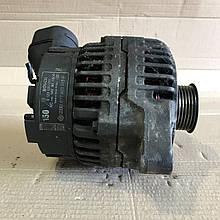 077903015P Генератор на Audi A8 D2 4.2 AUW