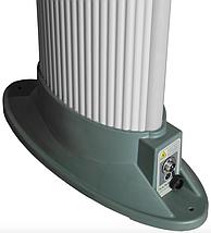 Металлодетектор арочный БЛОКПОСТ РС Х 600 M K (6 зон обнаружения), фото 3