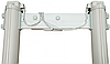 Металлодетектор арочный БЛОКПОСТ РС Х 600 M K (6 зон обнаружения), фото 6