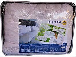 Одеяло ARDA (холлофайбер) 195х215