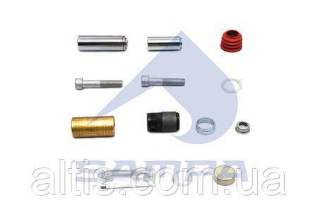 РМК суппорта KNORR SN6/SN7 Sampa 095.568