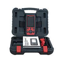 Мультимарочный диагностический сканер Autel MaxiDiag MD808 Pro, фото 1