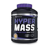 Гейнер с креатином Biotech Hyper Mass 4 kg