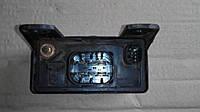 Реле накала свечей Мерседес Спринтер 2.3 d Sprinter бу, фото 1