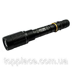 Тактический фонарь Police BL-2804-Т6 (LS1010053787)